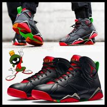 関税&送込!! AIR JORDAN 7 RETRO MARVIN THE MARTIAN