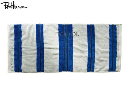 Ron Herman Native Border Towel towel gift specifications