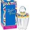 日本未入荷!Taylor Swift 香水- Taylor Swift 100ml