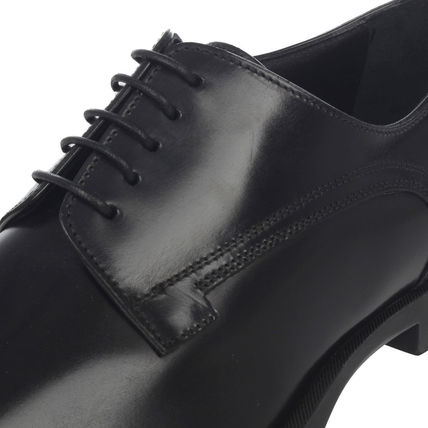 DIOR HOMME ドレスシューズ・革靴・ビジネスシューズ 【低価格】DIOR HOMME