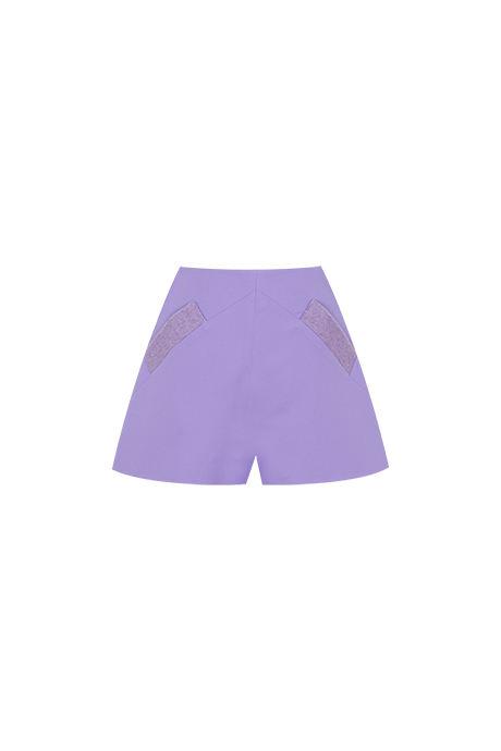 MILIN SHORTS (New, All sizes)
