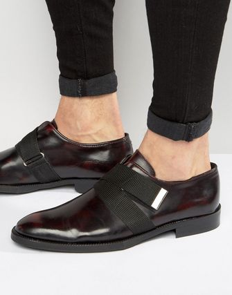 **日本未入荷*ASOS Oxford Shoes**