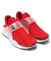 送料無料!NIKE SOCK DART【SP】