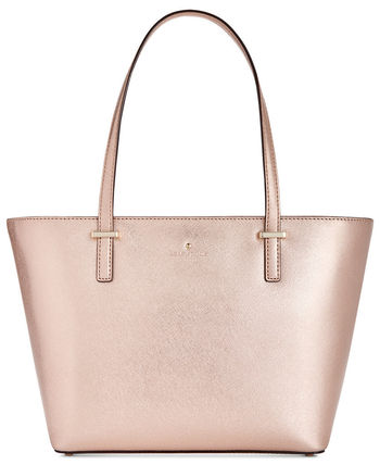 kate spade new york New! ハーモニートート(2色)