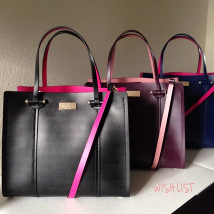 kate spade SALE!★大人気!★small elodie★ 2wayバッグ