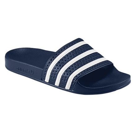 【特別価格!】adidas Originals Adilette - Men's☆関税送料込