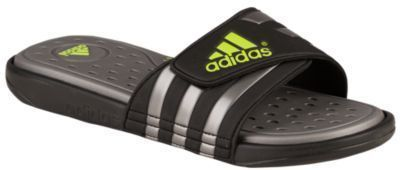【特別価格!】adidas Adissage SuperCloud Slide -☆関税送料込