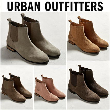 * Urban Outfitters * suede Couleur