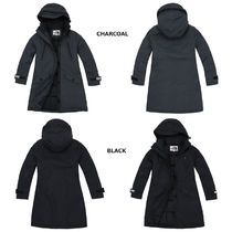 【新作】 THE NORTH FACE 大人気コート W'S KINROSS VX JACKET