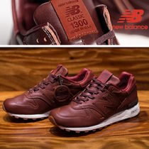 【MADE IN USA】数量限定! New Balance 《1300 Explore by Sea》