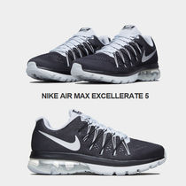 NIKE★AIR MAX EXCELLERATE 5★ランニング★25.5~29cm