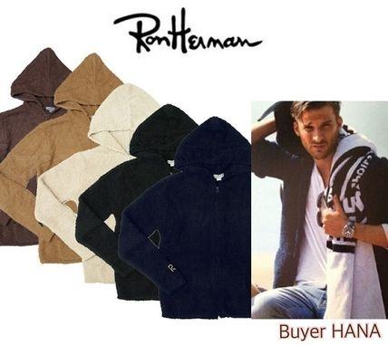 popular Ron Herman another note BarefootDreams Parker