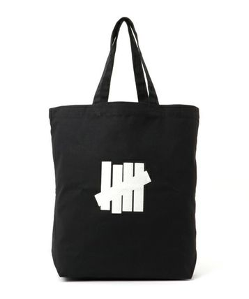 UNDEFEATED 5 STRIKES TOTE MEDIUM 2