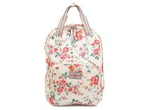 CathKidston リュック MULTI POCKET BACKPACK shj579650