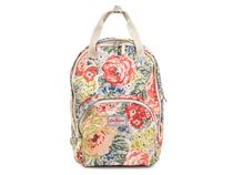 CathKidston リュック MULTI POCKET BACKPACK Cream shj579667