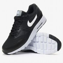 【Nike】Air Max 1 ULTRA ESSENTIALS★ブラック 704993-007