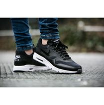 【Nike】Air Max 1 ULTRA ESSENTIAL★ブラック 704993-009