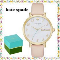 SALE☆kate spade☆monterey I need a vacation バチェッタ 送関