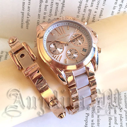 ★在庫あり★Michael Kors Ladies Watch MK6066