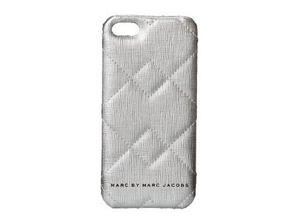 ★58%OFF完売間近★《Marc by Marc Jacobs》 iPhone5/5s ケース