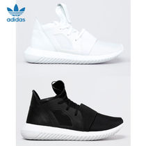 【adidasアディダス】Originals TUBULAR DEFIANT S75249 S75250