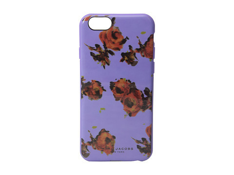 Brocade Floral iPhone 6S Case カラー2色