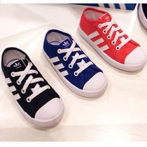 ADIDAS KIDS Originals☆SAN REMO(13-16cm)スニーカー3色 B25516