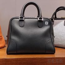 LOEWE Outlet セール★ロエベ 半額以下!!AMAZONA 75 Mediano