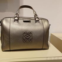 LOEWE Outlet セール★ロエベ 人気のFUSTA25