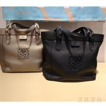 LOEWE Outlet セール★ロエベ 少数入荷FUSTA TOTE