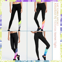 ★Victoria's secret★セール!大人気☆Knockout Tight 348-087