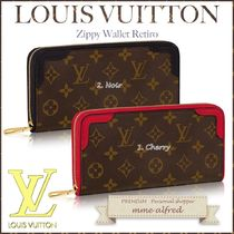 huge selection of 3a487 59daf BUYMA|Louis Vuitton(ルイヴィトン) - 長財布/レディース ...