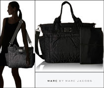 【MARC BY MARC JACOBS】即発♪PrettyNylon Bag 期間限定セール