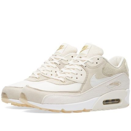 関税込み NEW NIKELAB W X PEDRO LOURENCO AIR MAX 90