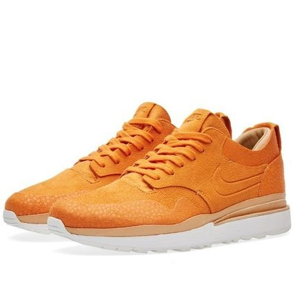 関税込み NEW NIKELAB AIR SAFARI ROYAL