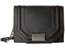 完売間近SALE●NINE WEST●Internal Affairs Small Crossbody