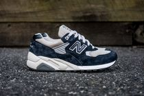 [New Balance]M585BG Made in USA【送料込】