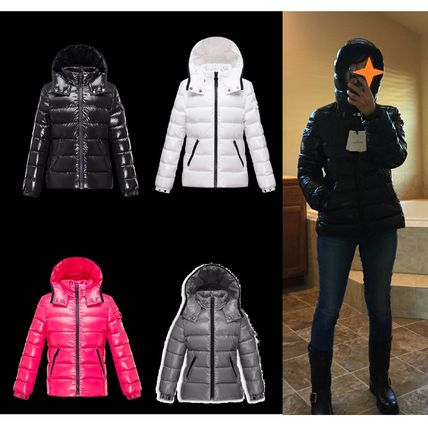 Monklerkids MONCLER BADY worn adults and