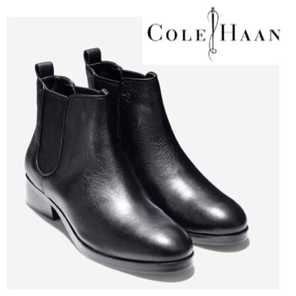 Sale★【Cole Haan】ブーティー★Landsman Bootie