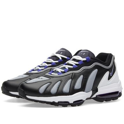 関税込み NEW NIKELAB AIR MAX 96 XX