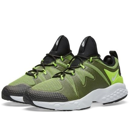 関税込み NEW NIKELAB X KIM JONES AIR ZOOM LWP '16