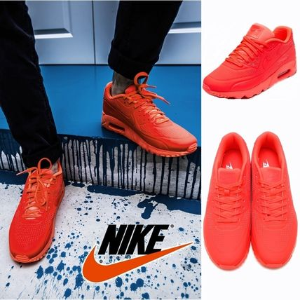 Nike Air Max 90 Ultra Moire 819477-600 rare size and?