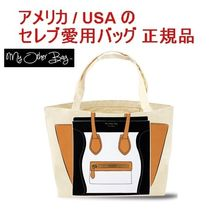 My Other Bag(マイアザーバッグ) エコバッグ マイアザーバッグ エコ トートバッグ 正規品  セレブ愛用 即納
