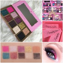 Jeffree Star 大人気 BEAUTY KILLER EYESHADOW PALETTE