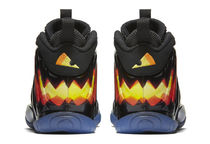 【送料無料】 NIKE LITTLE POSITE ONE HALLOWEEN