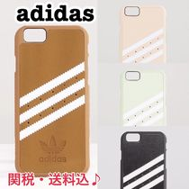 ♪送料込♪adidas★Iphone 6/6S Case 3ライン