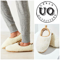 Urban Outfitters(アーバンアウトフィッターズ) ホームその他 日本未入荷*Urban Outfitters*Cloud Slipper ルームシューズ