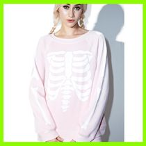 WILDFOX★PINK INSIDE