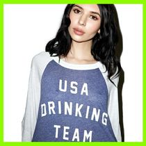 WILDFOX★USA DRINKING