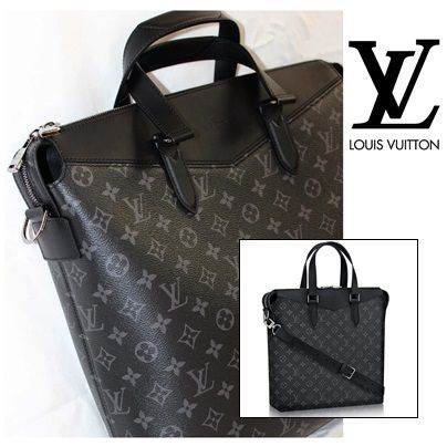 sports shoes 0c251 2b888 BUYMA|Louis Vuitton(ルイヴィトン) - トートバッグ/メンズ ...